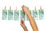 Czy zawieszenie spłaty kredytu jest opłacalne?