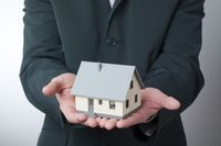 Dla kogo leasing nieruchomości?