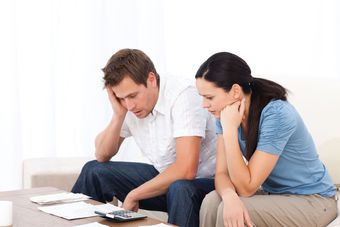 Gdy spłata kredytu staje się problemem