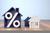 Jak Polacy przechytrzają wyższą marżę kredytu