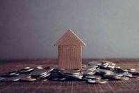 Jak porównywać kredyty hipoteczne?
