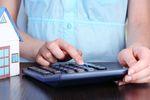 Jak zamienić kredyt hipoteczny na tańszy?