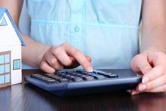 Jak zamienić kredyt hipoteczny na tańszy? [© Africa Studio - Fotolia.com]