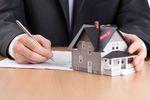 Jaki kredyt na nieruchomość dla przedsiębiorcy?