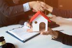 """Kredyt hipoteczny: """"Klucz za dług"""" w razie problemów ze spłatą"""