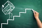 Kredyt hipoteczny: jaki okres kredytowania?