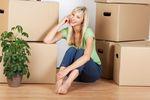"""Kredyt hipoteczny: """"umowa śmieciowa"""" nie zaszkodzi"""