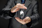 Kredyt hipoteczny z ubezpieczeniem na życie czy bez?