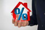 Kredyt hipoteczny ze stałym oprocentowaniem: brać czy nie?