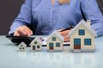 Obniżenie raty kredytu hipotecznego: trudne, ale możliwe