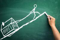 Odrzucony wniosek o kredyt? Czasami chodzi o drobiazg
