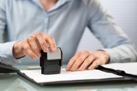 Odrzucony wniosek o kredyt? Sprawdź, co można zrobić