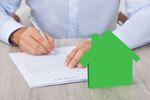 Odwrócony kredyt hipoteczny po polsku