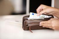 Praca za granicą zmniejsza szanse na kredyt hipoteczny