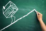 Problem ze spłatą kredytu? Zobacz, jak możesz go rozwiązać