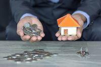 Samozatrudnieni mają szanse na kredyt hipoteczny?