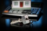 Samozatrudnienie to brak szans na kredyt hipoteczny?