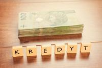 Jak obniżyć koszty okołokredytowe?