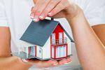 Ubezpieczenie kredytu hipotecznego. Za mało, żeby chronić?