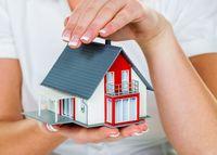 Czy ubezpieczenie przy kredycie hipotecznym ma sens?