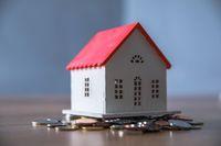 W jakim wieku otrzymamy najlepszy kredyt hipoteczny?