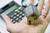 W wakacje trudniej o kredyt hipoteczny