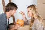 We dwoje lżej spłacać kredyt mieszkaniowy