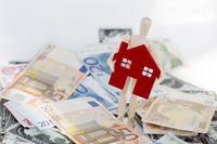 Wybierasz kredyt hipoteczny? Liczy się nie tylko niska rata