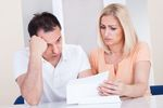 Zaległa spłata kredytu: najpierw ponaglenie do zapłaty