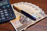 Jak dostać większy kredyt?