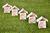 Znajdź odpowiedni kredyt hipoteczny