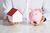 Zobacz, jak zwiększyć szanse na kredyt hipoteczny