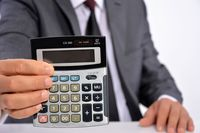 Dla kogo kredyt konsolidacyjny?