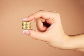 Kilka kredytów i pożyczek - czy warto połączyć i gdzie?