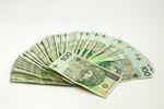 Kredyt konsolidacyjny czy refinansowy - co wybrać?