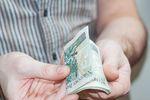 Kredyt konsolidacyjny: wybawienie czy pułapka?