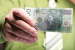 Pożyczanie pieniędzy: 5 zasad