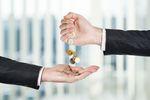 Kredyt kupiecki – konieczność czy szansa?