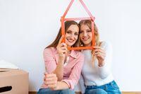 Czy małżeństwo jednopłciowe otrzyma kredyt mieszkaniowy?