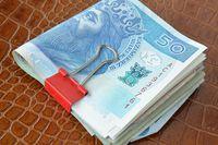 Kredyt mieszkaniowy: jak obniżyć ratę?