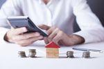 Po 30-tce jest trudniej o kredyt mieszkaniowy?