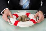 Ubezpieczenie kredytu hipotecznego: opłacalne czy zbyteczne?