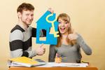 Wspólny kredyt mieszkaniowy: korzyść dla wszystkich?
