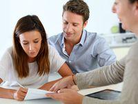 Zaciągasz kredyt hipoteczny? Poproś o radę specjalistę