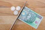 Zbyt wysoka rata kredytu? Obniż ją