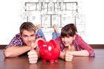 Budowa i kredytowanie domu krok po kroku