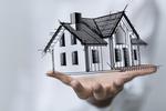 Kredyt na budowę domu na działce rolnej znowu możliwy. Ustawa podpisana
