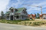 Najlepszy kredyt na budowę domu