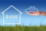 Najlepsze kredyty samochodowe VI 2012