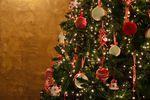 Boże Narodzenie: co robić, gdy nadwyrężony budżet?